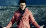 فيديو كليب رودي الشدياق - اغنية قلبي نئزني