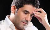 فيديو كليب رضا - اغنية ربي يعوض