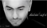 فيديو كليب تامر حسني - اغنية دايما معاك