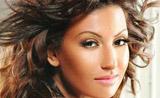 فيديو كليب رويدا عطية - اغنية على الماني