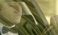 فيديو كليب عاصي الحلاني - اغنية سألوني
