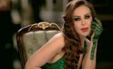 فيديو كليب رولا سعد - اغنية رقصني دخلك