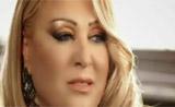 فيديو كليب مريم فخري - اغنية مريم فخري-حبك صعب