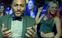 فيديو كليب تامر حسني - اغنية تامر حسني وشاجي-سمايل