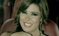 فيديو كليب اماني السويسي - اغنية موت موت