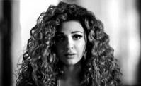 فيديو كليب ميريام فارس - اغنية اه يمه