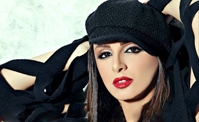 فيديو كليب انغام - اغنية  نص الدنيا