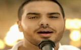 فيديو كليب جوزيف عطية - اغنية بوستك