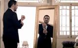 فيديو كليب جوزيف عطية - اغنية يا كل الدنيا