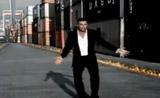 فيديو كليب فارس كرم - اغنية لامشيلك حافي