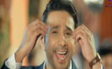 فيديو كليب فايز السعيد - اغنية العمارة