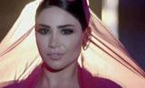 فيديو كليب ريم - اغنية تأمر امر