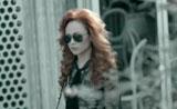 فيديو كليب عاصي الحلاني - اغنية  مصيبة