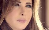 فيديو كليب نانسي عجرم - اغنية اعمل عاقله