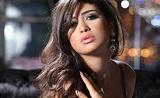 فيديو كليب اليان محفوظ - اغنية مع محمد المجذوب - حب جديد