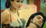 فيديو كليب سيرين عبد النور - اغنية أرجع تاني