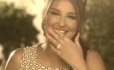 فيديو كليب شذى حسون - اغنية خطية