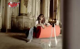 فيديو كليب سميرة سعيد - اغنية ما خلاص