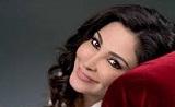 فيديو كليب اليسا - اغنية اجمل احساس