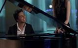 فيديو كليب احمد جمال - اغنية كل واحد فينا