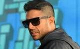 فيديو كليب محمد حماقي - اغنية نفسي ابقى جنبه - ريمكس