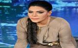 فيديو كليب احلام - اغنية ناويلك على نية