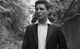 فيديو كليب محمد عساف - اغنية لوين بروح