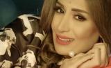 فيديو كليب رويدا عطية - اغنية الرقصة الاولى
