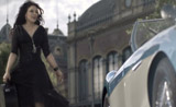 فيديو كليب احلام - اغنية ملهوفه لصوتك