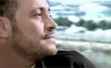 فيديو كليب جورج وسوف - اغنية ما تقولو ليه