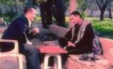 فيديو كليب علي الديك - اغنية علوش