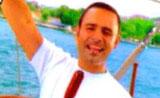 فيديو كليب عاصي الحلاني - اغنية مالي صبر
