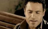 فيديو كليب عاصي الحلاني - اغنية زغيري الدني