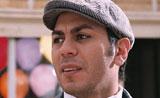 فيديو كليب غدي - اغنية باشق مجروح