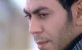 فيديو كليب غدي - اغنية بكي دم