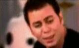 فيديو كليب غدي - اغنية دخيلك عود