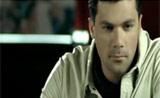 فيديو كليب فارس كرم - اغنية ألتنورة