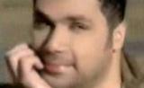فيديو كليب فارس كرم - اغنية شفتا