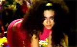 فيديو كليب ميريام فارس - اغنية أحبك حيل