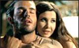 فيديو كليب نانسي عجرم - اغنية أحساس جديد