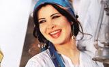 فيديو كليب نانسي عجرم - اغنية أه ونص