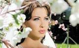 فيديو كليب نانسي عجرم - اغنية لون عيونك