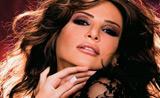 فيديو كليب نيللي مقدسي - اغنية شبكي شنوحا