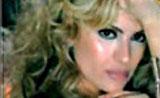 فيديو كليب باسمة - اغنية توبي يا عين