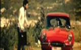 فيديو كليب زين العمر - اغنية ضمك لقلبي