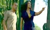 فيديو كليب عمرو مصطفى - اغنية لمستك