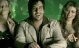 فيديو كليب بهاء سلطان - اغنية كان زمان