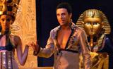 فيديو كليب جاد شويري - اغنية مصرية