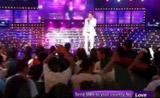 فيديو كليب ايوان - اغنية ما حدا غيرك