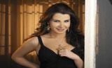 فيديو كليب نانسي عجرم - اغنية ألدنيا حلوة